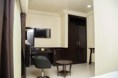 room 8(6)