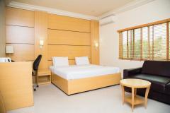 room 8(7)