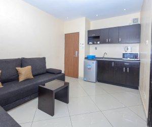 Classics-suite-Living-room.jpg