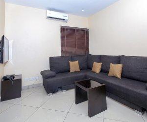 Classics-suite-Living-room2.jpg