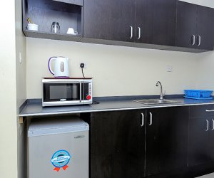 Oyster Executive Kitchen.jpg